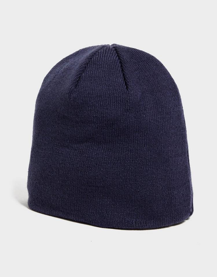 New Era Tottenham Hotspur FC Beanie Hat