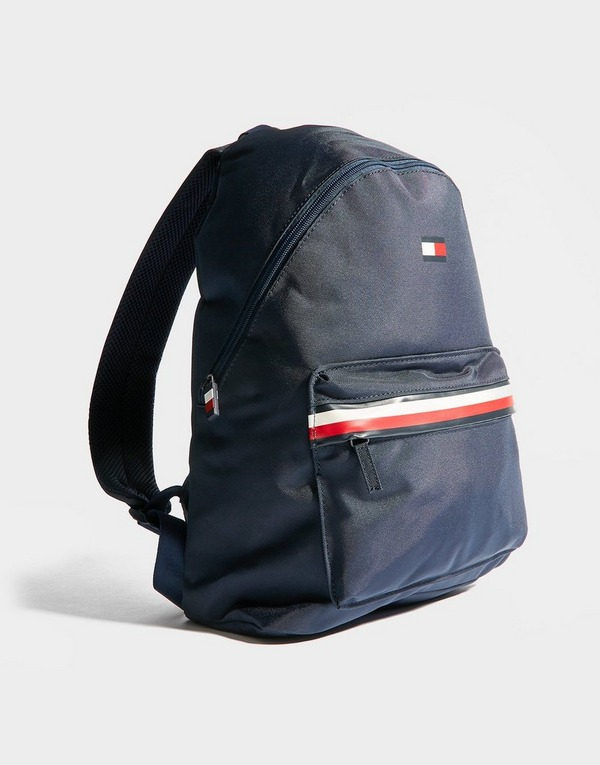 Tommy Hilfiger Class Backpack