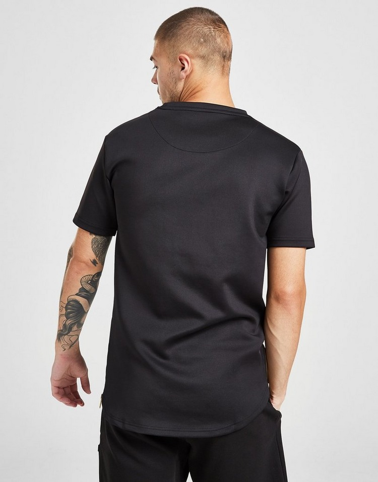 Supply & Demand Tristan T-Shirt