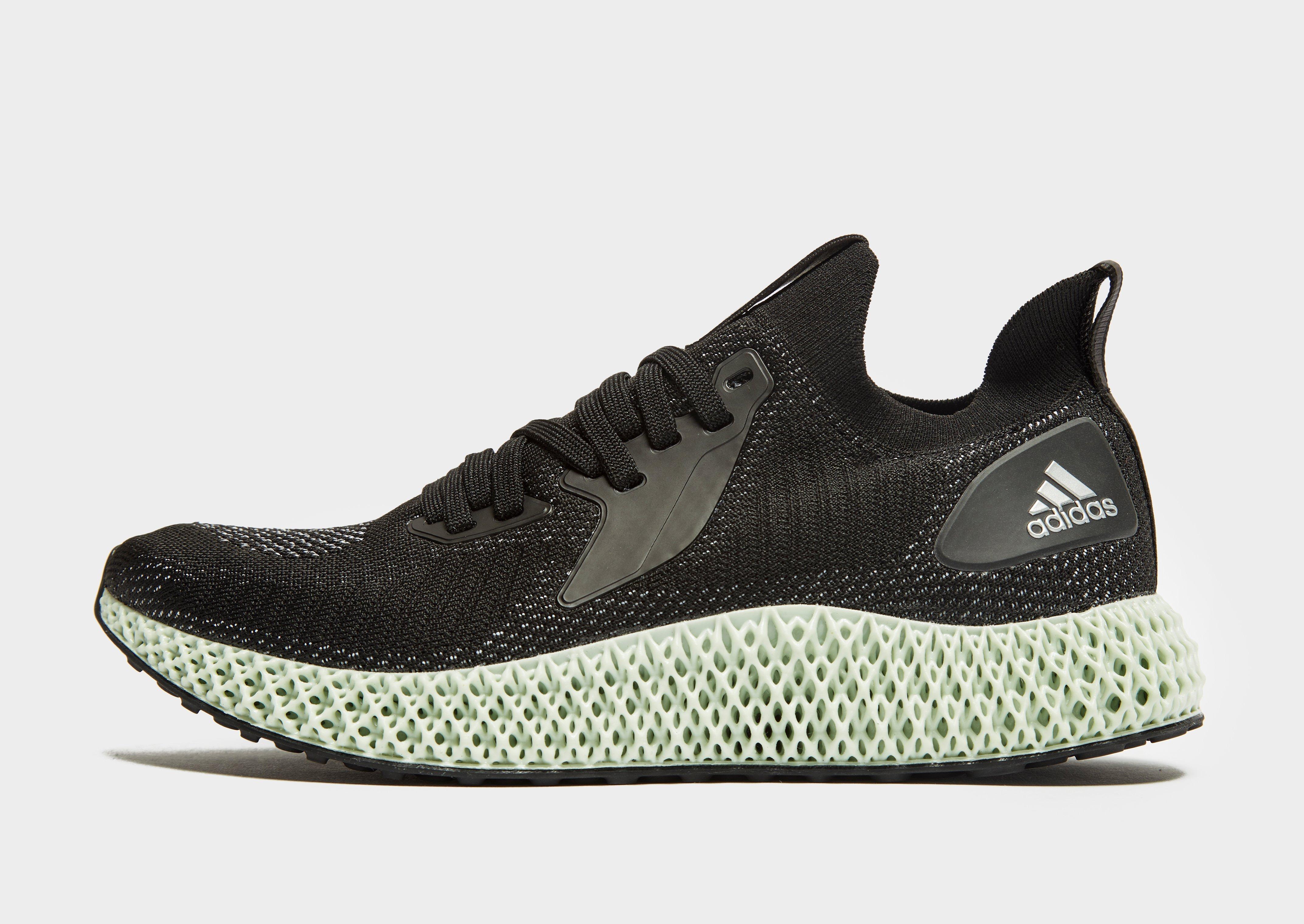 nike billigt schoenen, Herr Nike Free Run 2.0 Skor Carbon