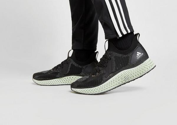 adidas Alphaedge 4D Herren | JD Sports