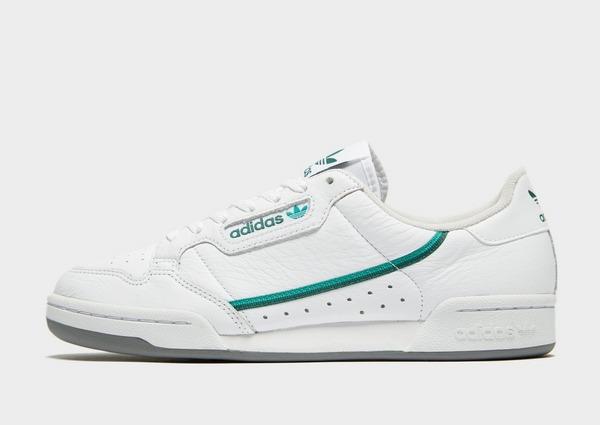 adidas driver verde
