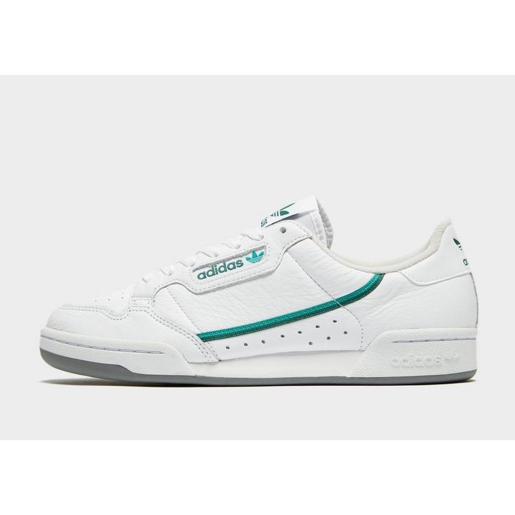 adidas Originals Continental 80s