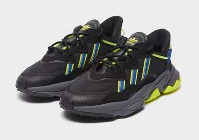 JD Sports adidas & Nike Turnschuhe für Männer Frauen und
