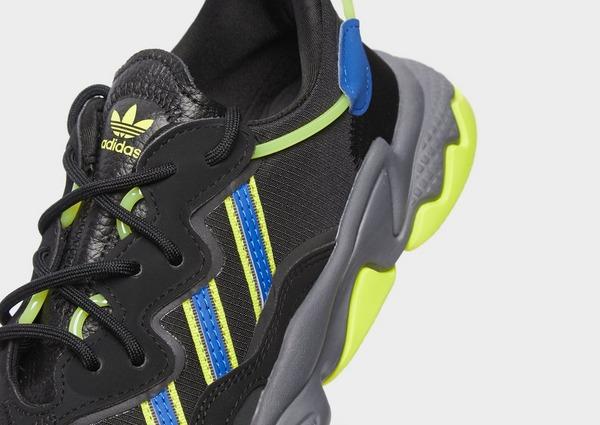 adidas Originals Ozweego Junior | JD Sports