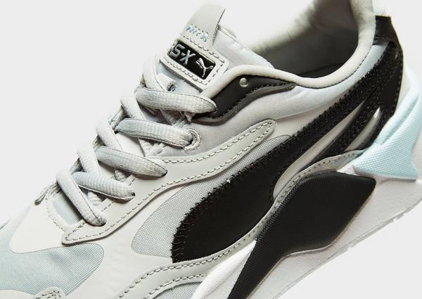 Buy Grey PUMA RS X3 Women's | JD Sports