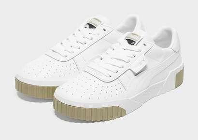 Nike 97 er Silber Gr 45 in 63526 Erlensee for €120.00 for