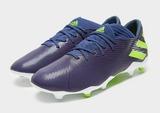 adidas Nemeziz Messi 19.3 FG