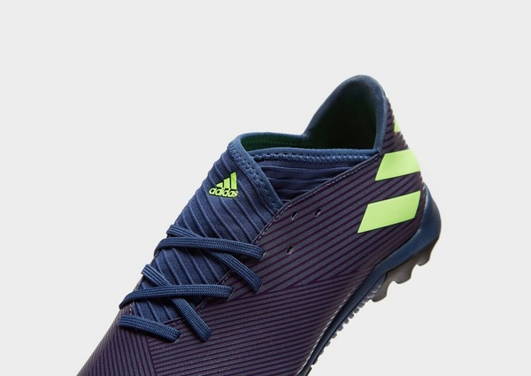 adidas Nemeziz Messi 19.3 TF Unisex