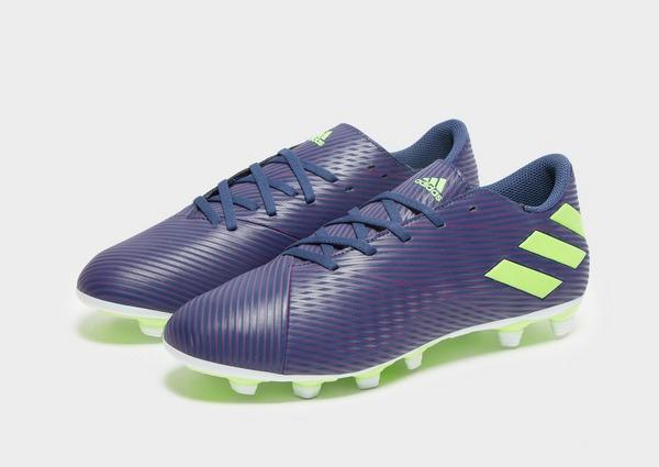 adidas Nemeziz Messi 19.4 FG