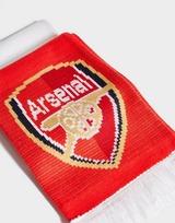 Official Team Arsenal FC Bar Scarf