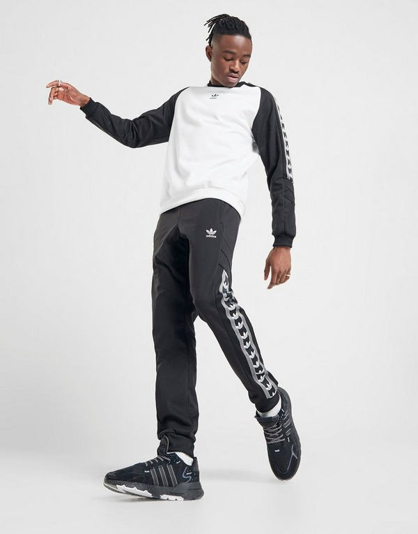 adidas Originals On Edge Trainingsbroek Heren