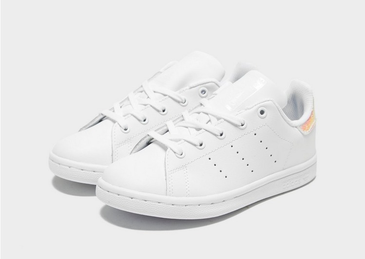 adidas Originals Stan Smith Kinderen
