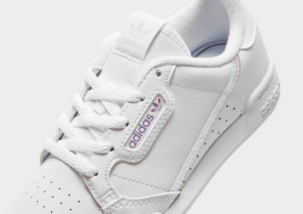 adidas turnschuhe weiße sohle kinder