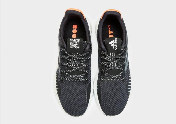 adidas Pulse Boost