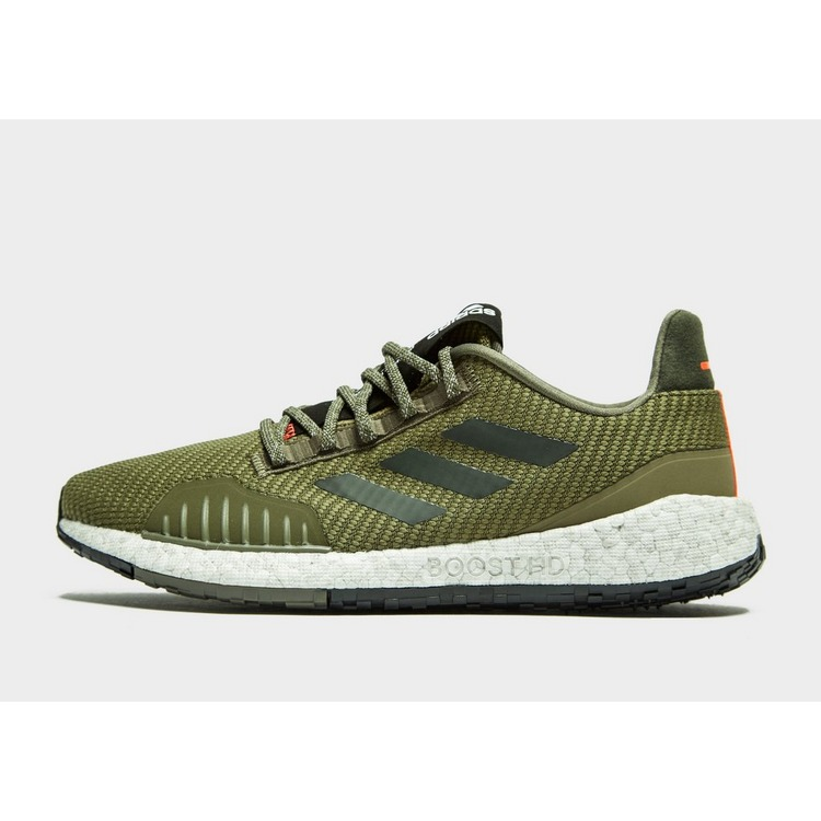 adidas Pulse Boost Homme