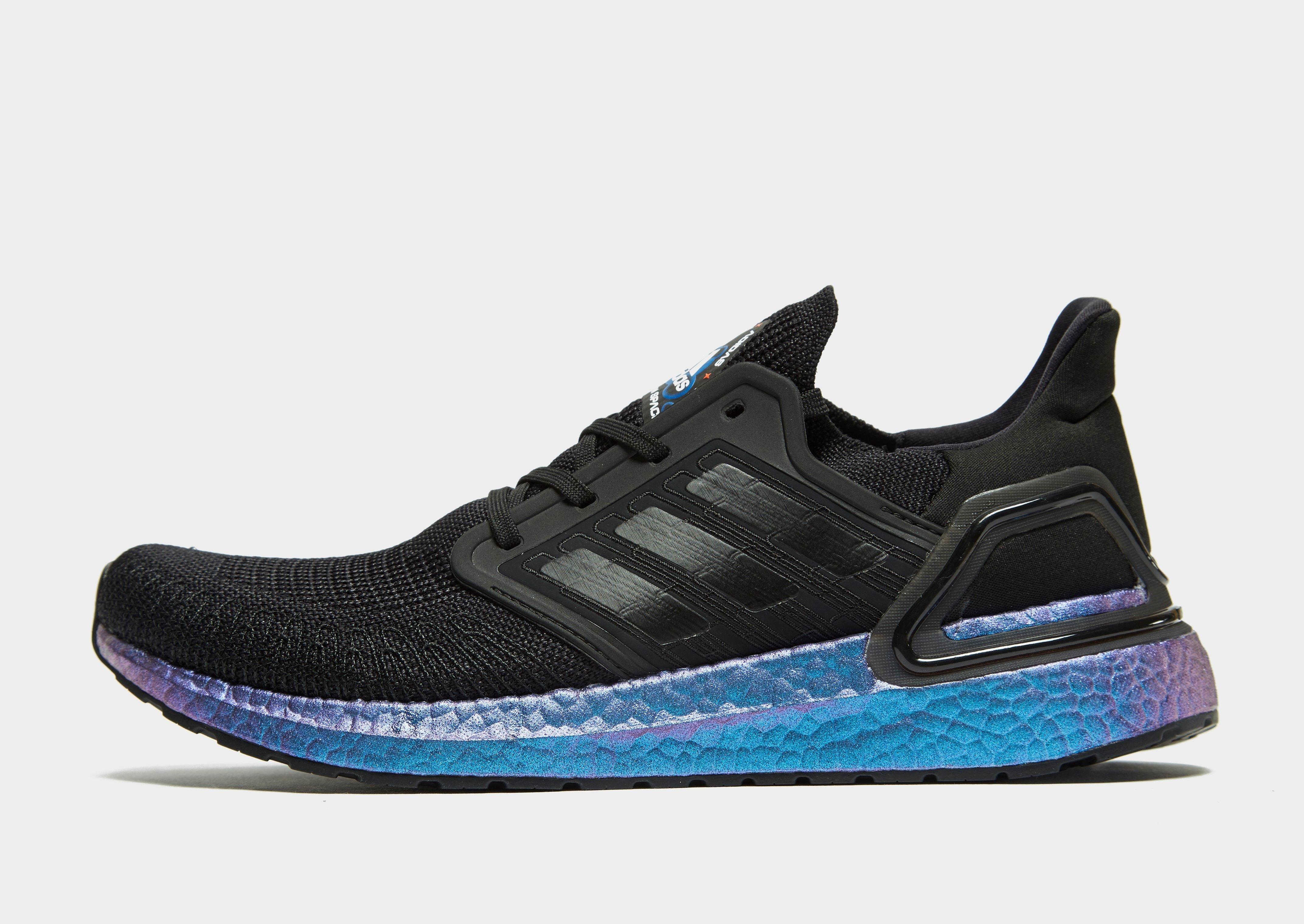 Adidas Ultra Boost 20 by Jd Sports