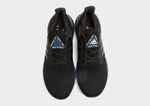 adidas Ultra Boost 20