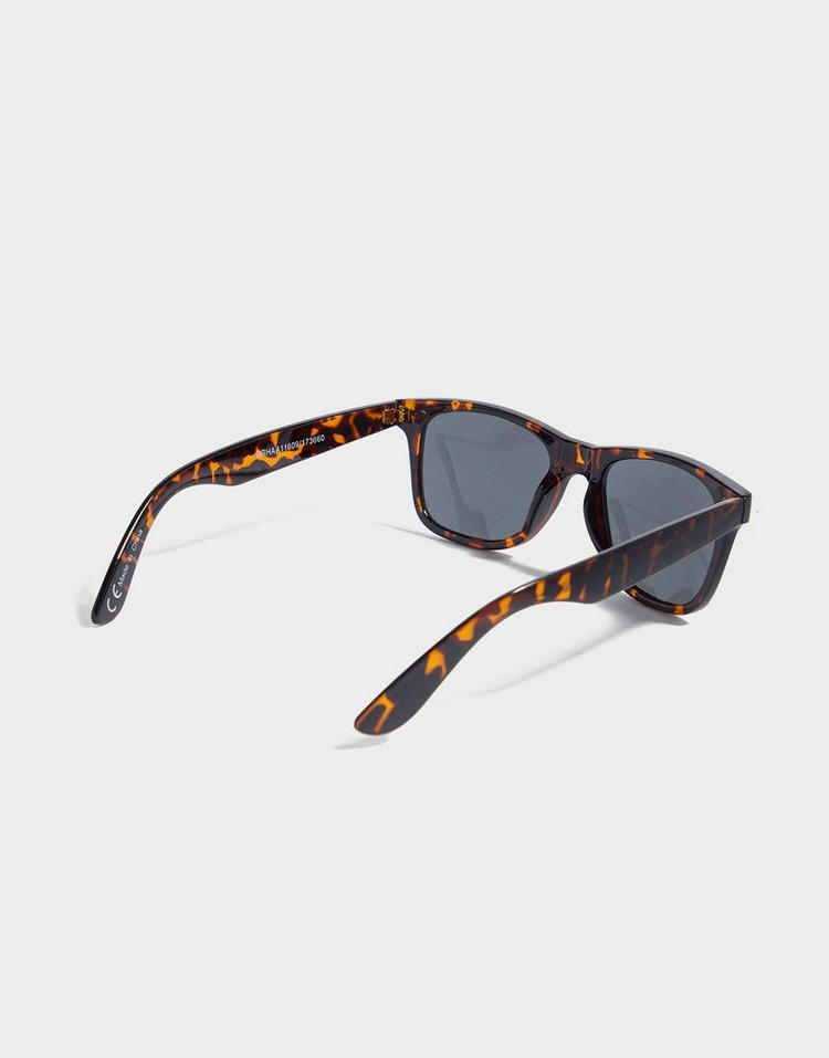 Brookhaven Gafas de sol Paul