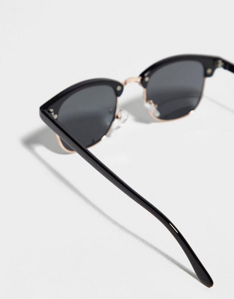 Brookhaven Eric Sunglasses