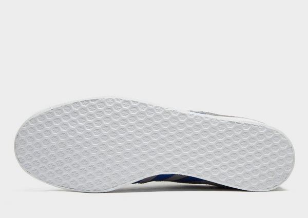adidas Originals Gazelle Herren | JD Sports