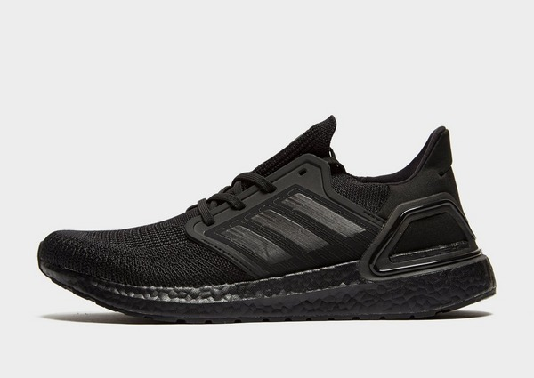 adidas Ultra Boost 20 Dame | JD Sports