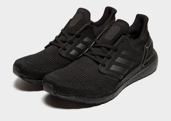 adidas boost running homme avis