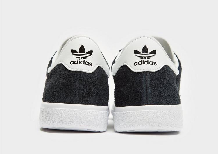 Koop Zwart adidas Originals Jogger Heren | JD Sports