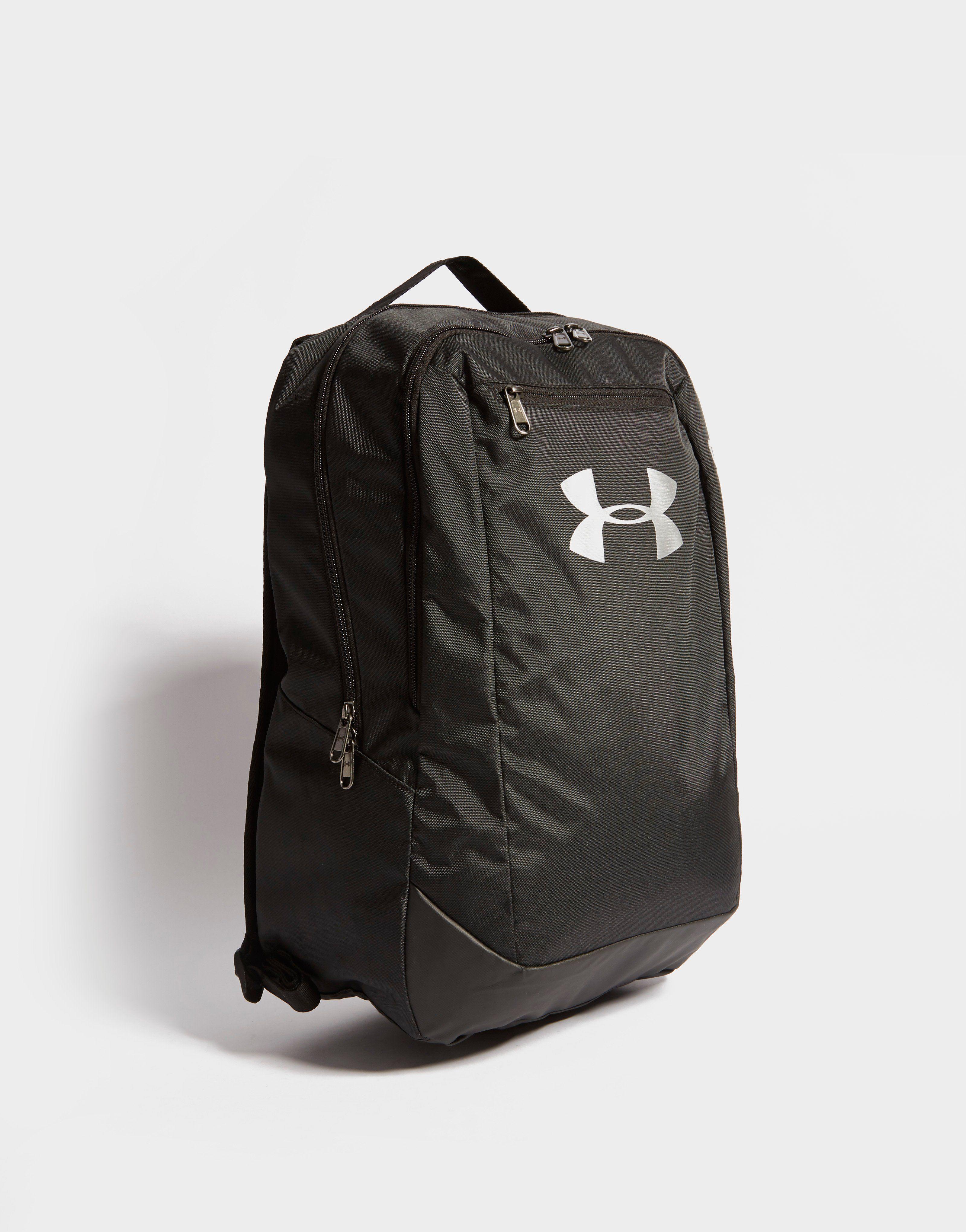 Under Armour Storm Hustle Backpack