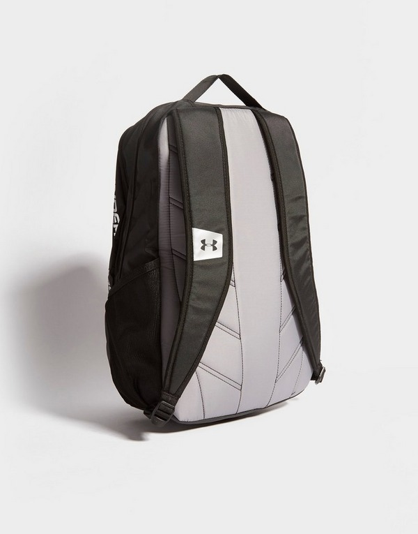 Under Armour Storm Hustle Backpack
