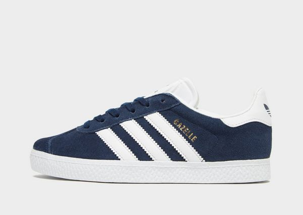 c272c5ffa4 adidas Originals Gazelle II Junior | JD Sports