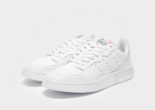 Buy adidas Originals Supercourt Junior
