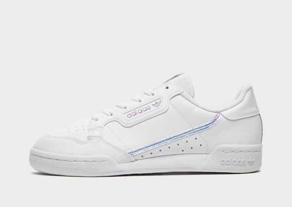 adidas Originals Continental 80 Junior