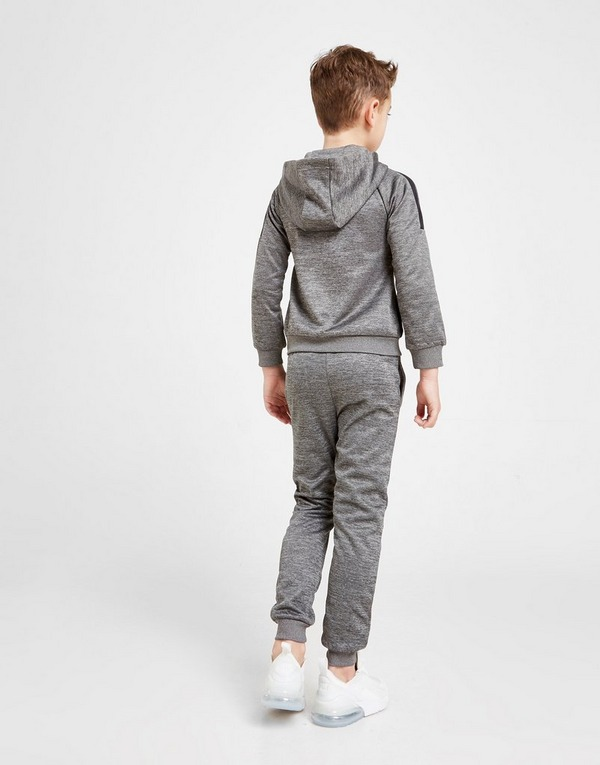 McKenzie Mini Johnny Tracksuit Children