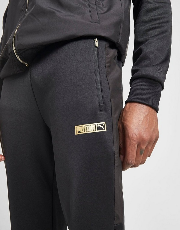 PUMA Shadow Poly Track Pants