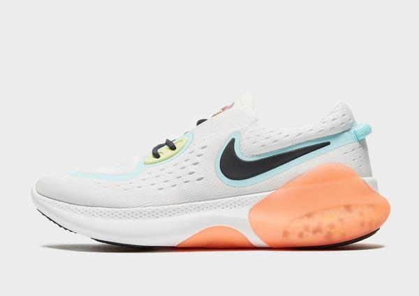 Nike Joyride Dual Run Dames