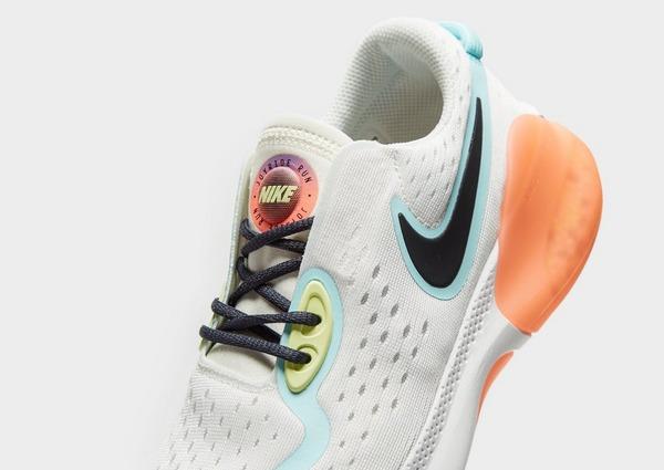 Køb Nike Joyride Dual Run Women's i Hvid | JD Sports