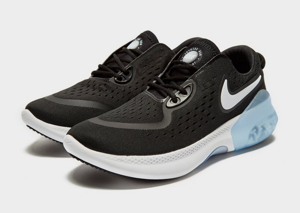 Up To 32% Off on Nike Women's Running Shoes | Groupon Goods