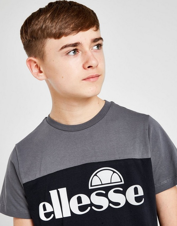 Ellesse Brano T-Shirt Junior