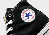 Converse All Star High Unisex