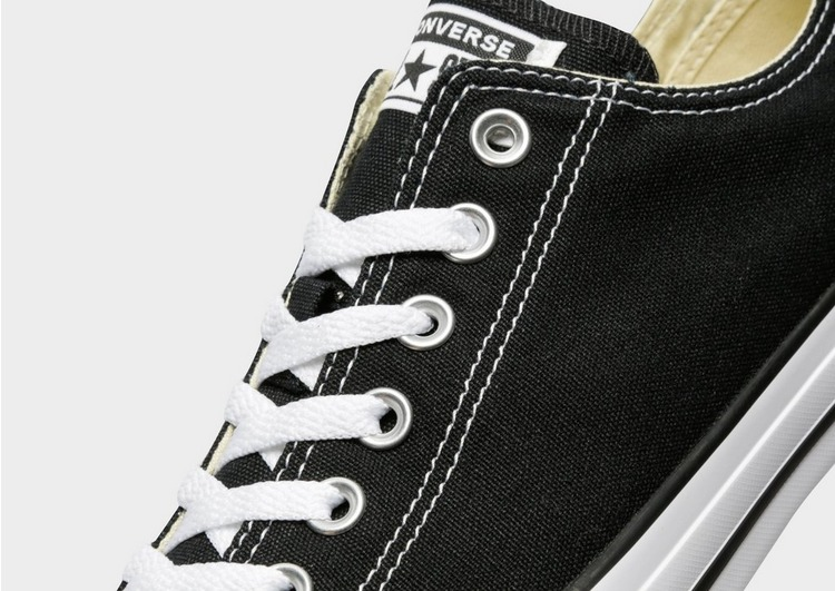 Converse All Star Low Unisex