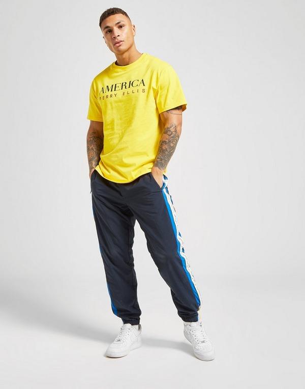 Perry Ellis America T-Shirt