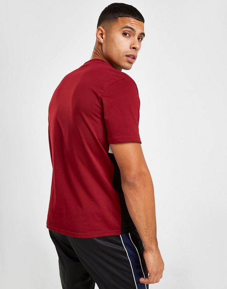 Fila Yaron T-Shirt