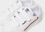 adidas Originals Continental 80 Children