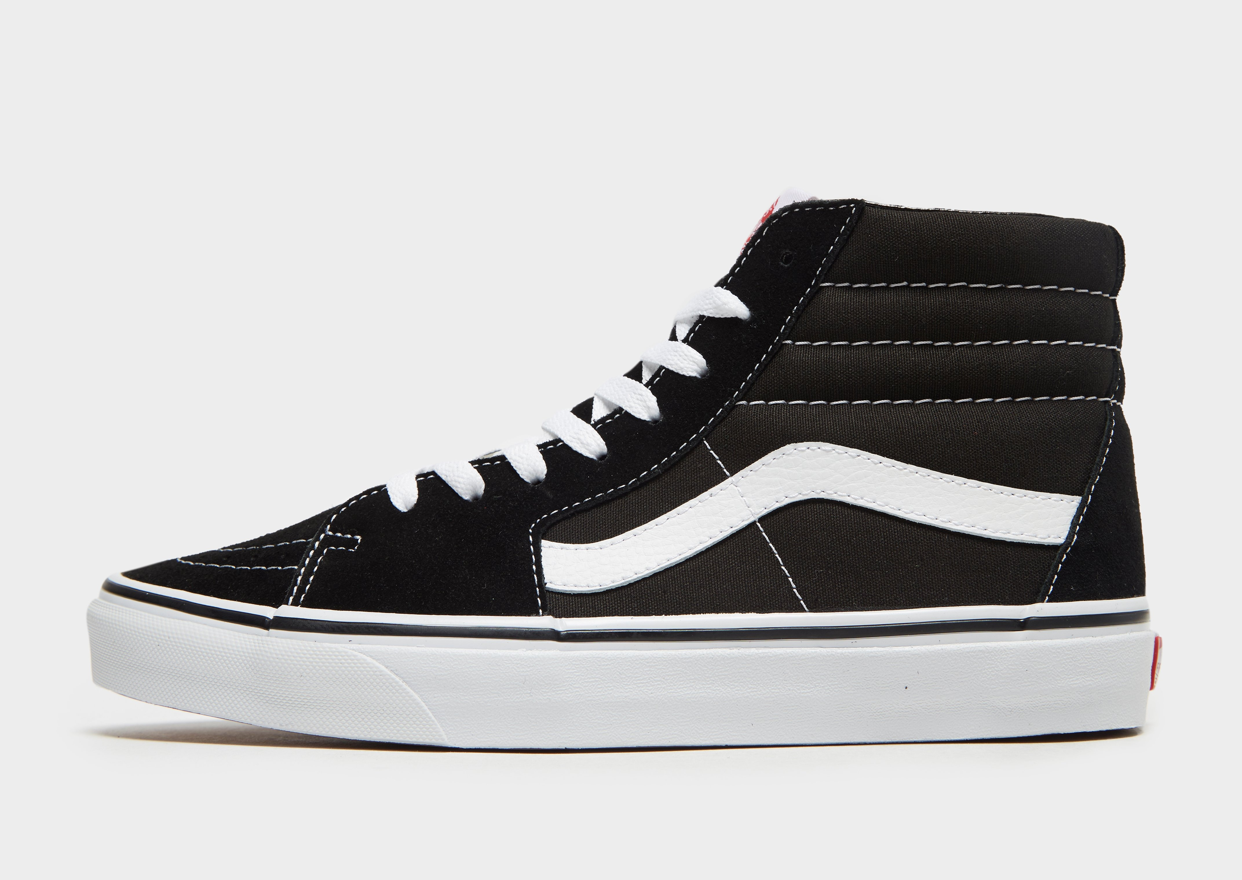 Vans Sk8-Hi Heren | JD Sports
