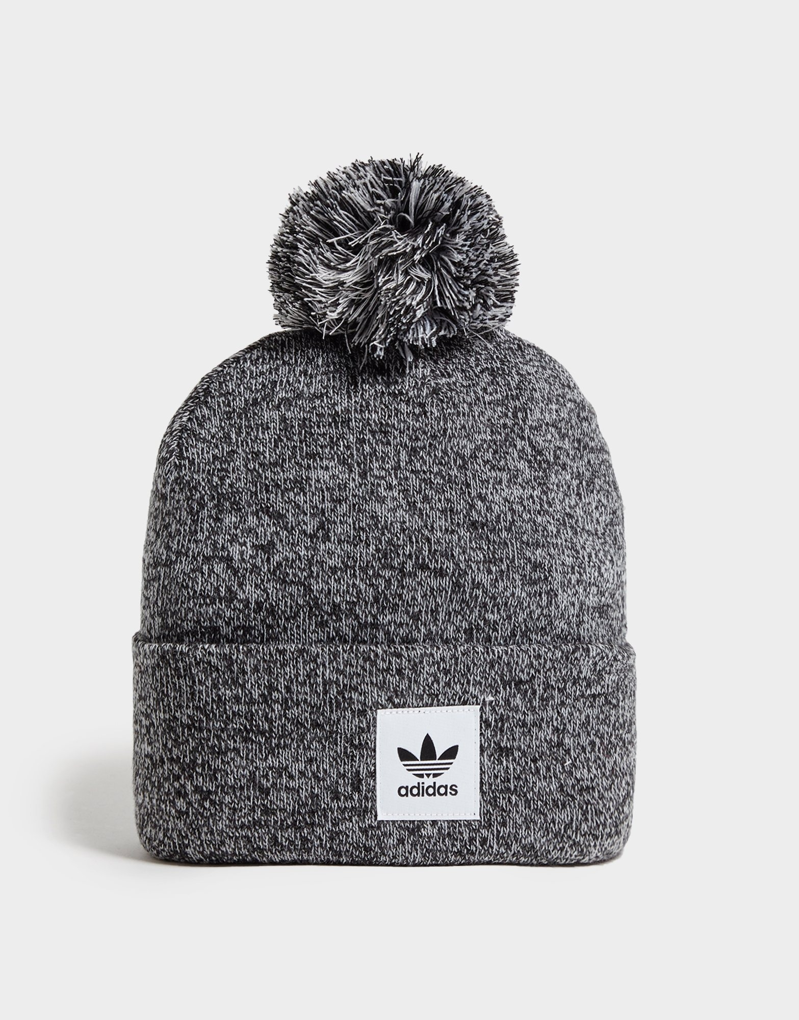 adidas r1 winter wool, Adidas originals monochrome trefoil