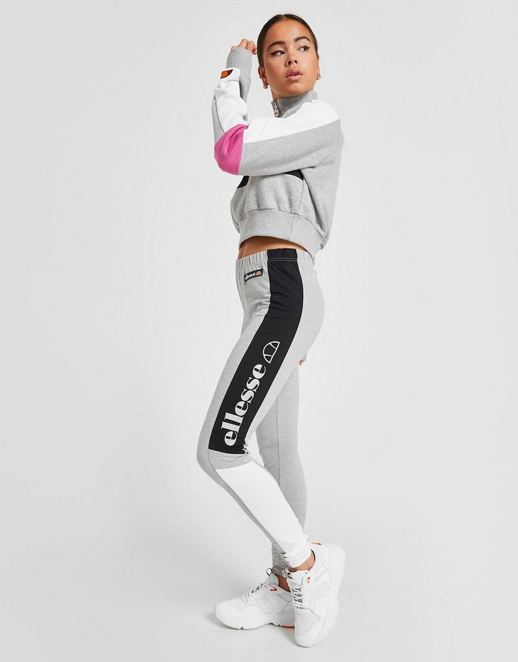 Ellesse leggings Reflective Logo