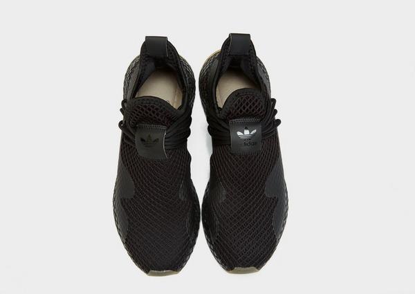 adidas Originals Deerupt S