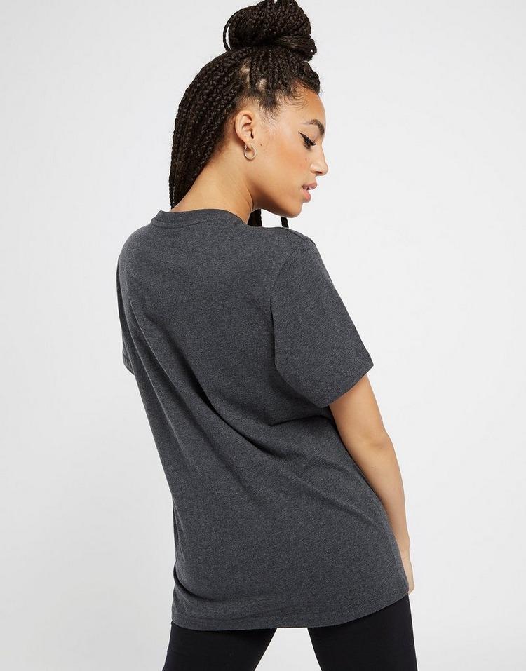 Ellesse Core Logo Boyfriend T-Shirt
