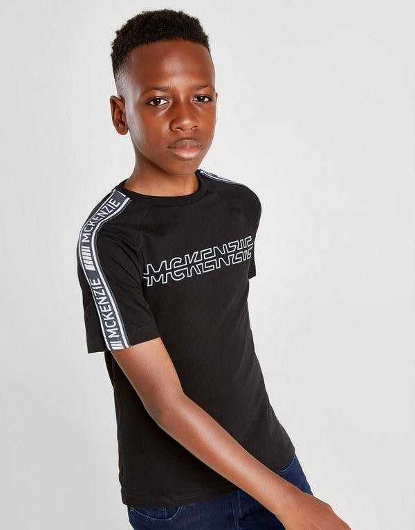 McKenzie Bandy T-Shirt Junior